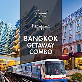 RP_Promotion_Bangkok Getaway Combo.jpg