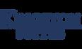 KS_New_Logo-01.png