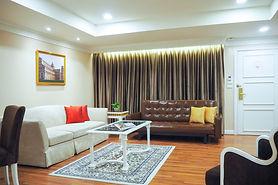 RP_Triple Room_Sofa.JPG