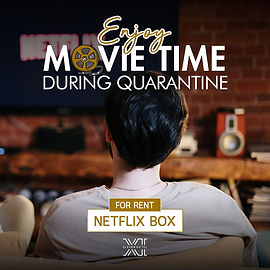 11_ASQ_Netflix Box_Website.jpg