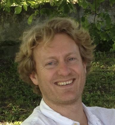 Roeland Roeterdink