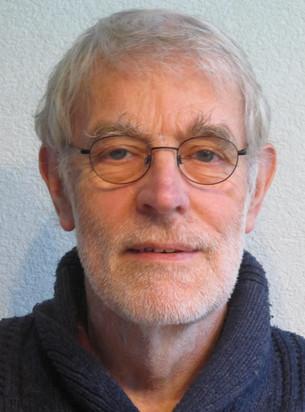 Hans Muijser