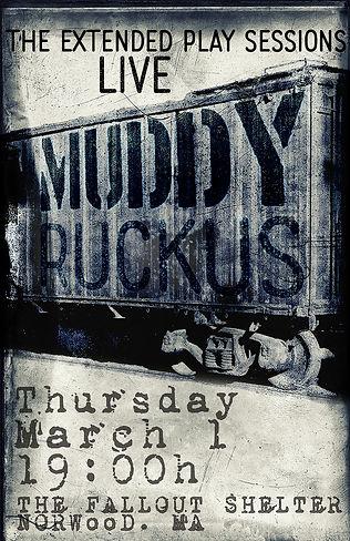 MuddyRuckusPosterEM.jpg