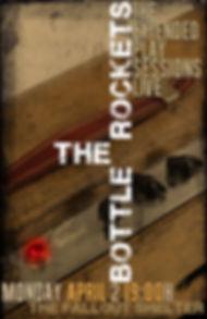 Bottle Rockets poster2EM.jpg