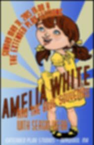 AmeliaPosterEM.jpg