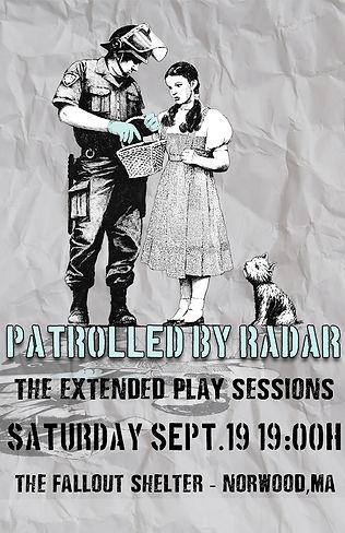 PatrolledByRadarPosterEM.jpg