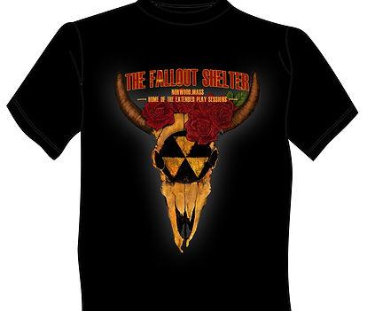 FalloutTshirt2.jpg
