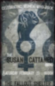 SusanCattaneoPoster3EM.jpg