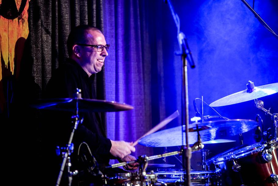 Mark Texiera
