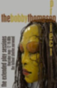 Bobby Thompson4EM.jpg