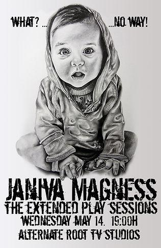 JanivaMagnessPosterEM.jpg