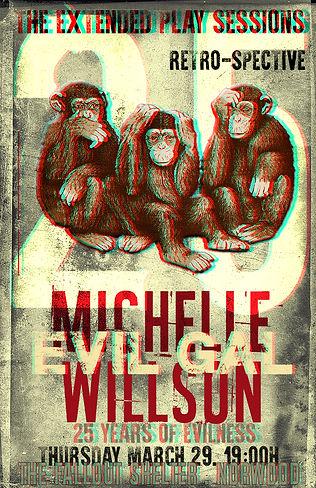 MichelleWillsonPoster2EM.jpg