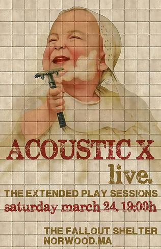 AcousticXPoster2EM.jpg
