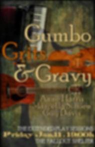 GumboGritsGravyPosterEM.jpg