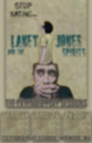 LaneyJonesPosterEM.jpg