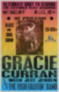 GracieCurranPosterEM.jpg