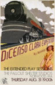 DiCensoClarkPosterEM.jpg