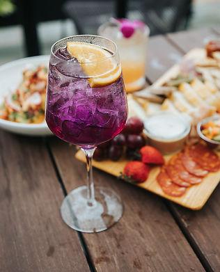 Wine Bar 2.jpg