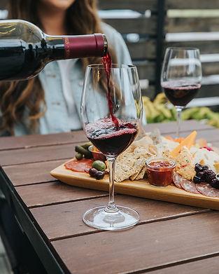Wine Bar 5.jpg