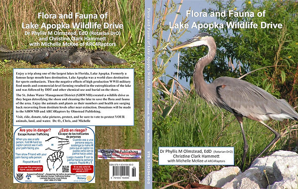 2021 06 06 Flora and Fauna Covers.jpg