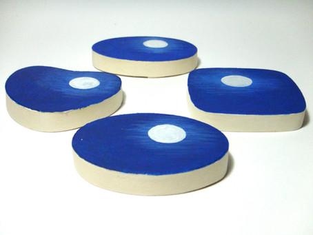 Scatoline sassose