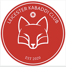 Leicester Kabaddi and Kho Club