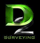 d2 surveying- arizona professional land surveying, alta survey, boundary survey, fema flood hazard elevation certificate, boundary survey, construction staking, mining survey
