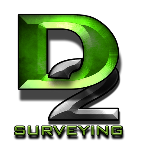D2 Surveying Company in Florence, Arizona