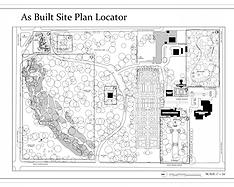 As built survey- D2 surveying Arizona professional Land Surveying