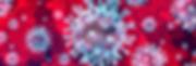 banner-coronavirus.png