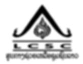 lcsc_peak.png
