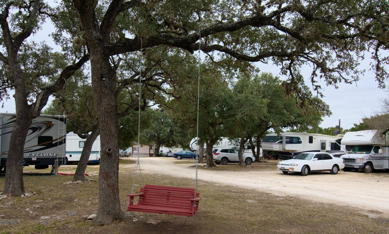 Campgrounds view 3.jpg