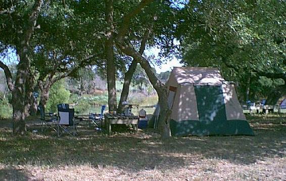 Randrcampgrounds reservations primitive tent site publicscrutiny Images