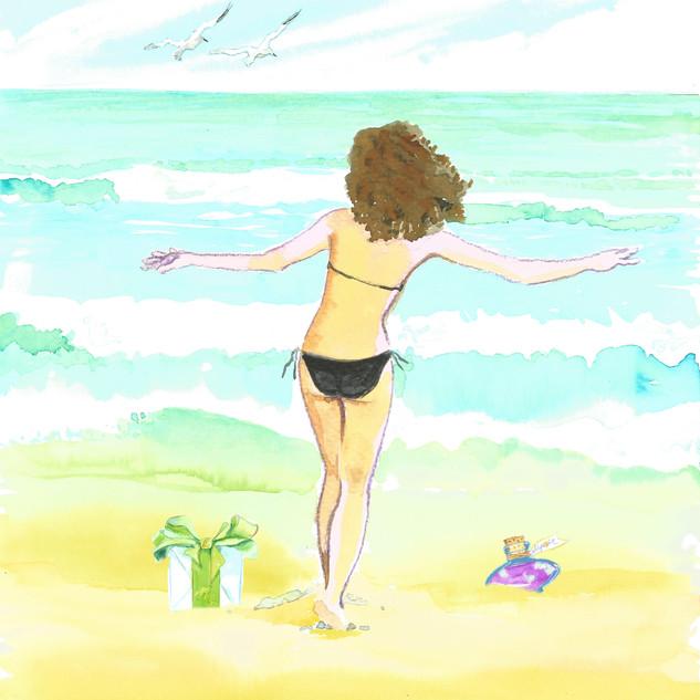 en la playa.jpg