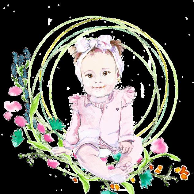 emma floral.PNG