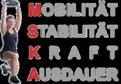Mobilität-Stabilität-Kraft und Ausdauer bei Fitness First Class in Mainz.png