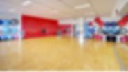 Fitness Studio Mainz, Crossfitness  Mainz, Rehasport Mainz, Personaltraining Mainz, Fitnessstudio Mainz, Fitnesstraining Mainz, PowerPlate Mainz, Personaltraining Main, Fitnesskurse Mainz