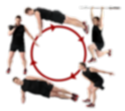 Crossfitness in Mainz Weisenau bei Fitness First Class. Dein Fitnessstudio in Mainz Weisenau.