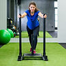 Functional Training bei Fitness First Class in Mainz Weisenau