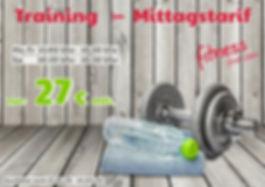 Neu bei Fitness First Class Trainiere im günstigen Mittagstarif. Selbstverständlich inklusiv aller Serviceleistungen wie  individuelleTrainingsplanung und Trainingsbetreuung. Dein Fitnessstudio in Mainz Weisenau.