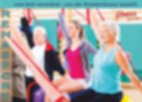 Rehasport in Mainz Weisenau bei Fitness First Class. Dein Fitnessstudio in Mainz Weisenau.
