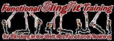 Das exclusive SlingFit Training bei Fitness First Class in Mainz Weisenau überzeugt mit außergewöhnlicher Übungsvielfalt und Funktionalität auch im Kursbereich. Das  Fitness Training der ganz besonderen Art.