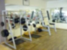 Fitness Studio Mainz, Crossfitness  Mainz, Rehasport Mainz, Personaltraining Mainz, Fitnessstudio Mainz, Fitnesstraining Mainz, PowerPlate Mainz, Personaltraining Main, Fitnesskurse Mainz, Krafttraining