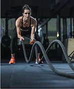 Ganzheitliches Fitnesstraining perfekt auf Deine Ziele zugeschnitten. Dafür steht Fitness First Class in Mainz-Weisenau.