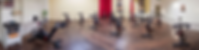 Fitness Studio Mainz, Crossfitness  Mainz, Rehasport Mainz, Personaltraining Mainz, Fitnessstudio Mainz, Fitnesstraining Mainz, PowerPlate Mainz, Personaltraining Main, Fitnesskurse Mainz, IndoorCycling