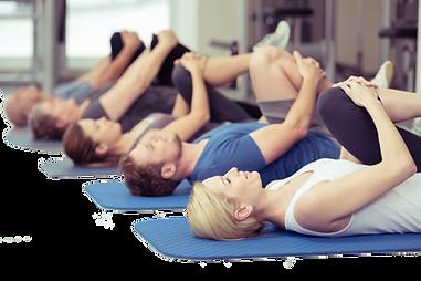 Wirbelsäulengymnastik bei Fitness First Class in Mainz.png.png