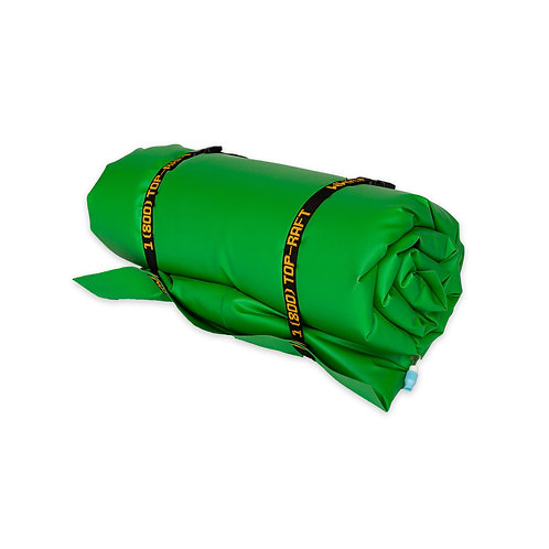 """Outfitter Sleeping Pad - 1.5"""" x 24"""" x 72"""""""