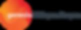 genesis long logo.png
