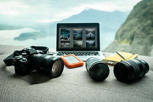 camera+gear.jpg