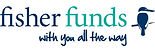 Fisher Funds logo.jpg